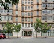 10 Regent St Unit 312, Jc, Downtown image