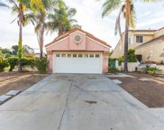 5035 Cherrywood Dr, Oceanside image