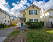 451 Saint Clair Ave, Grosse Pointe image