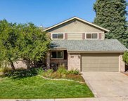 735 Old Stone Drive, Highlands Ranch image