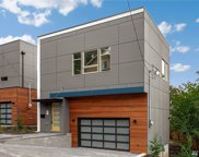 4540 51st Place SW, Seattle image