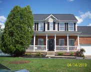 13303 Crystal Cove, Louisville image