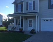 517 Huffmantown Road, Richlands image