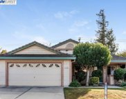 113 Heritage Ct, Oakley image