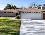 2321 Rosita Ave, Santa Clara image
