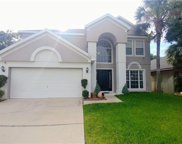 1680 Pine Bay Drive, Lake Mary image