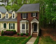 123 Adventure Trail, Cary image