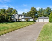 2709 Plymouth  Drive, Cape Girardeau image