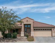 10440 W Wood Street, Tolleson image