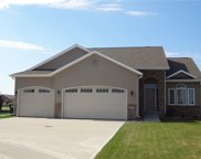 815 Nw 37th Court, Ankeny image
