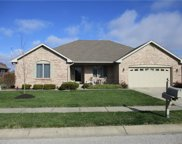 1128 Spencer  Drive, Brownsburg image