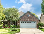 12037 Clubhouse  Drive, Fishers image