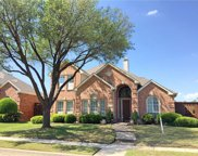 5929 Whittingdon Place, Plano image