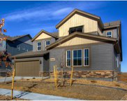 18463 West 92nd Lane, Arvada image