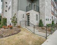 3180 Carmel Street Unit 206, Dallas image