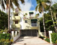 1614 Euclid Ave Unit #33, Miami Beach image