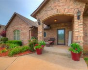 3201 W Charter Oak Road, Edmond image