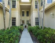 25160 Sandpiper Greens Ct Unit 103, Bonita Springs image