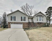 247 Cambo Dr, Hoover image
