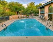 5353 N Paseo De La Terraza, Tucson image