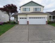 11208 187th St E, Puyallup image