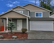 19126 16th Ave SE, Bothell image