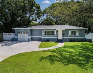 4558 29th Avenue N, St Petersburg image