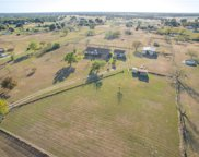 10500 Silver Creek, Scurry image