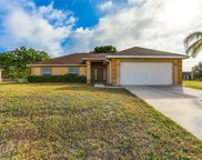 2705 NW 2nd AVE, Cape Coral image