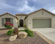 16735 W Berkeley Road, Goodyear image