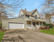 72A Senix Ave, Center Moriches image