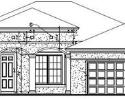 11757 Bowes CIR, Fort Myers image
