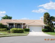 1562 Waterford Drive, Venice image
