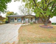 1055 Southcrest  Drive, Arnold image