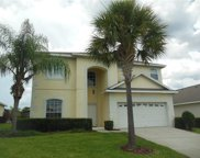 16709 Hidden Spring Drive, Clermont image