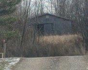 1750 Brock Road, Bloomingburg image