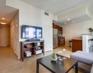 206 Park Blvd. Unit #702, Downtown image