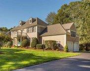 42 Falcone Circle, Hampton image