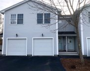 77 Rocky Brook WY, South Kingstown image