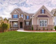 2488  Creekview Drive Unit #1270, Waxhaw image