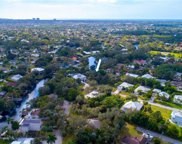 27280 River Royale Ct, Bonita Springs image