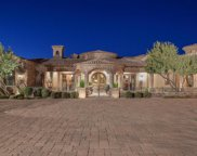 8143 E Stagecoach Pass, Scottsdale image