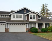 45509 SE 140th St, North Bend image