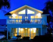 612 Oleander Ave, Mexico Beach image