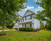 108 Creeks Edge Court, Clemmons image