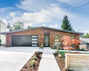 7731 14th Ave SW, Seattle image