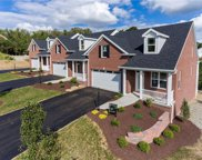 100 Anderson Station, Peters Twp image