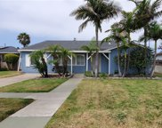 900 7th St, Imperial Beach image