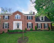 14202 Lake Forest Dr, Louisville image