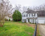 1616 Trotters Ridge  Road, Stanfield image